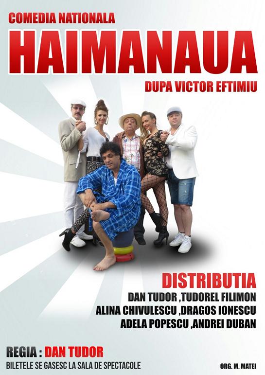 Haimanaua-2015