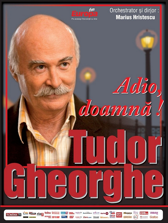 Tudor-Gheorghe--Adio-doamna