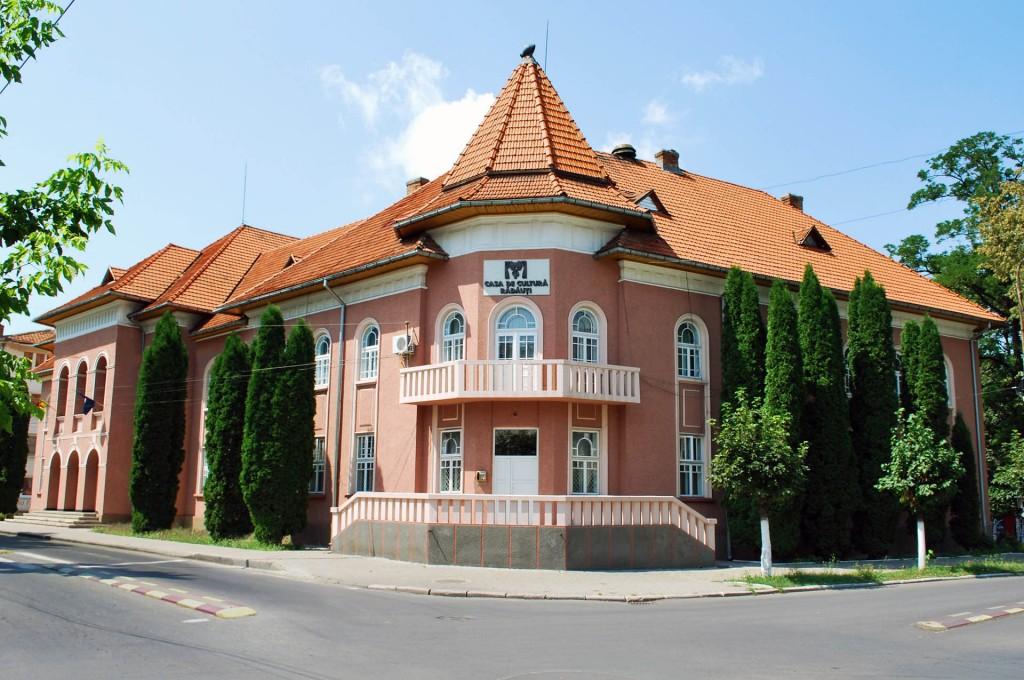 Casa-de-Cultura-Radauti-exterior-sediu-2016-1